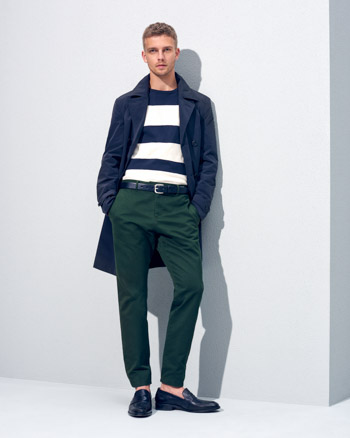 tommy hilfiger - thefashionblink SS16_MSW_Look13