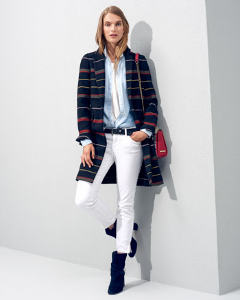 tommy hilfiger - thefashionblink SS16_WSW_Look04