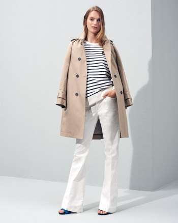 tommy hilfiger - thefashionblink SS16_WSW_Look23