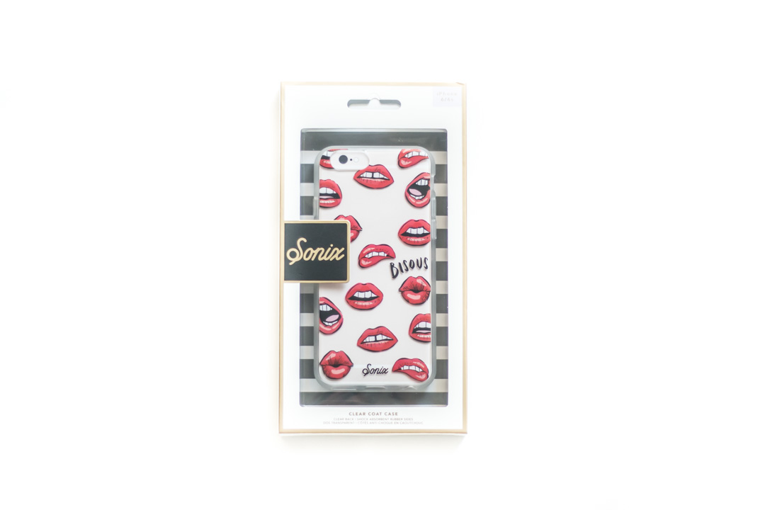 iPhone case  by Sonix, IMG_3822, thefashionblink