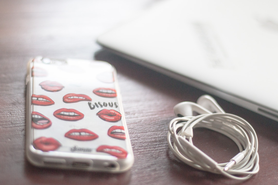 iPhone case  by Sonix, IMG_3857, thefashionblink